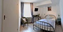hotel buchung