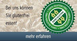 glutenfrei essen bochum></a><div class=